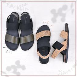 Il fondo è morbidissimo. Il pellame anche. C'è l'elastico che rende tutto così pratico. Le linee sono pulite ed essenziali e si abbinano perfettamente ad ogni tipo di look. Dunque...cosa aspetti ancora per scegliere questo sandalo Lilimill? 😉  #scarpedonna #womanshoes #shoesforher #shoeslovers #shoesshopping #scarpeinpelle #leathershoes #scarpeartigianali #handmade #scarpefatteamano #madeinitaly #madeinmarche #springsummer #primaveraestate #fruehlingsommer #springsummer2021 #primaveraestate2021 #fruehlingsommer2021 #summershoes #scarpeestive #sommerschuhe #sandals #sandali #sandalen